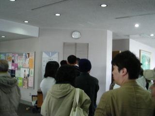 2007自由演奏会in春日部_4