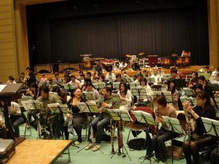 2007自由演奏会in春日部_5