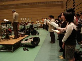 2007自由演奏会in春日部_6