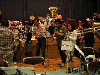2007自由演奏会in春日部_7