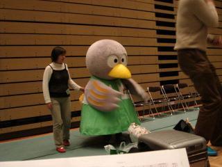 2007自由演奏会in春日部_8