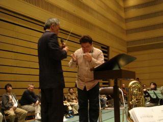 2007自由演奏会in春日部_9