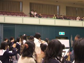自由演奏会in海部_07