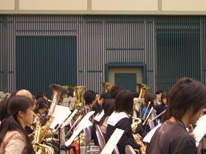 自由演奏会in海部_09