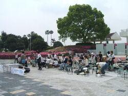 2007名古屋_11