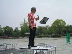 2007名古屋_2