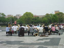 2007名古屋_3