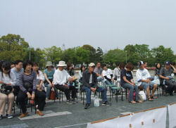 2007名古屋_5