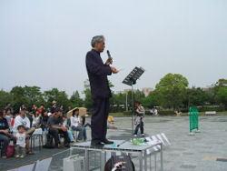 2007名古屋_6