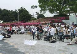 2007名古屋_7