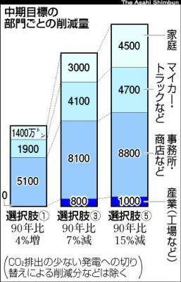 TKY200905300261.jpg