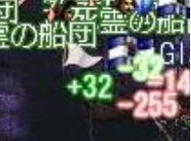 20051021062904.jpg