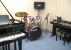 b_studio2.jpg