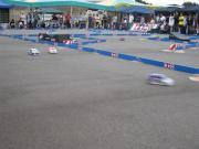 ミニスポーツ08 Aメ ファイナル