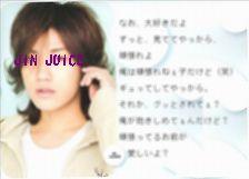 仁02 00401