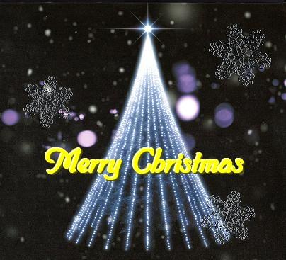 christmas080.jpg