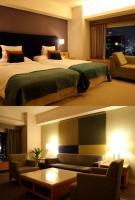 リーガロイヤルホテルプレジデンシャル2