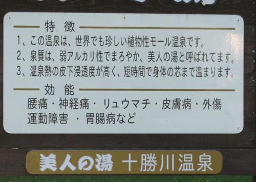 IMG_setsumei.jpg