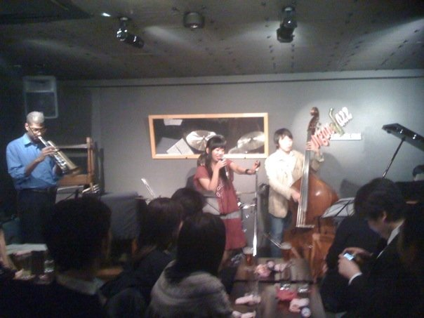 沼OJC2009.2.