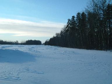 吹雪の後01111