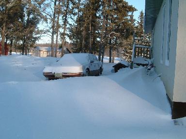 吹雪の後01112