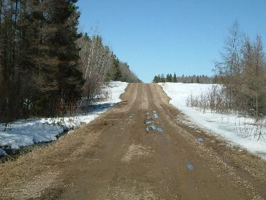 road04132007