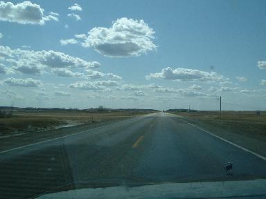 road04302007