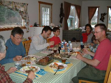supper04302007