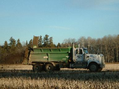 堆肥撒き20073
