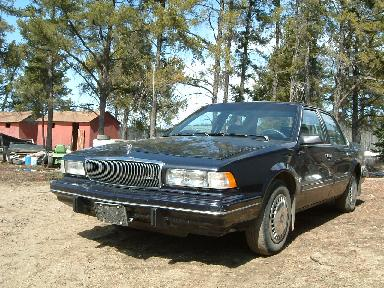車041620071