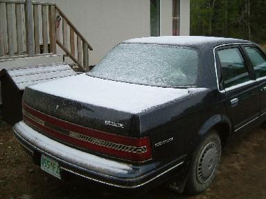 車05182007