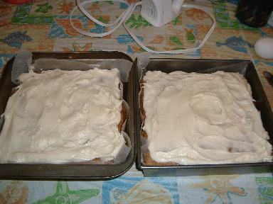 キャロットケーキ01312007