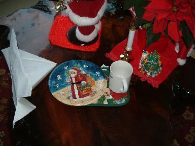 2006クリスマス2