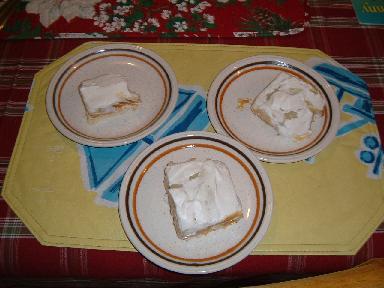 2006クリスマス4