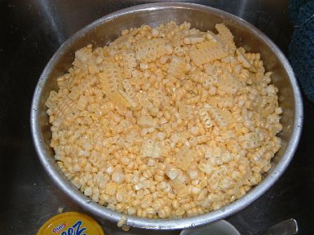 トウモロコシ200809081