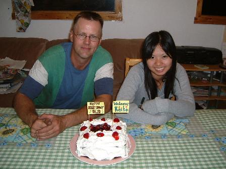 ケーキ07232008