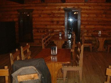 レストラン102120071