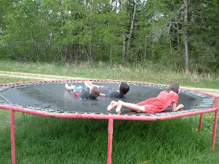 2008カンナ誕生日噴水