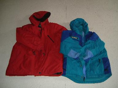 PAジャケット09012007