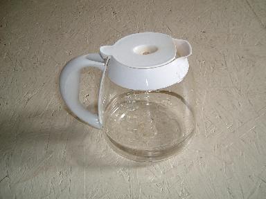 PAコーヒーポット09012007