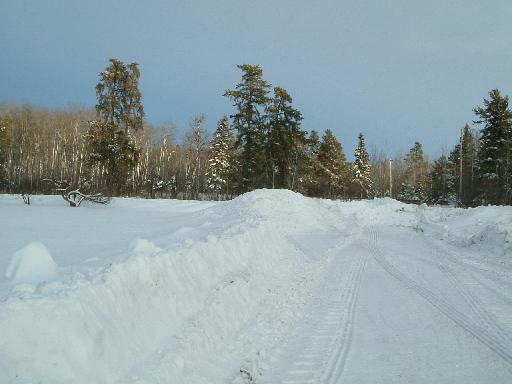 120720072庭除雪