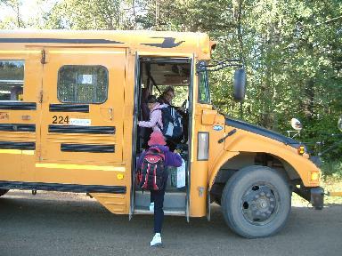 バス08292007