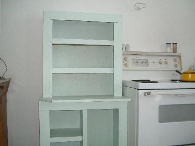 食器棚ペンキ後012120083