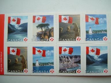 切手090820071