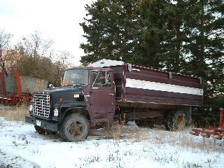 truck1026.jpg