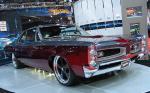 112_2006_sema_218x+HotWheels_1966_Pontiac_GTO+front_view.jpg