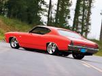 sucp_0703_02_z+1969_chevy_chevelle+rear_view.jpg