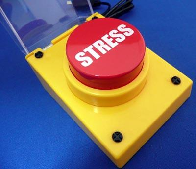 ストレス5