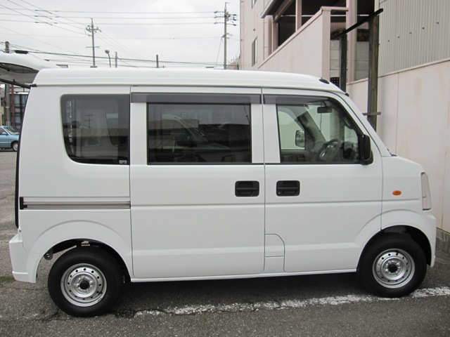 20090805 004