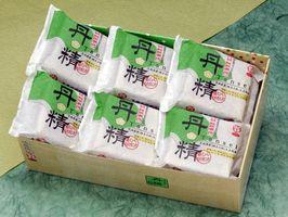 くめ納豆1